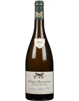 Puligny-Montrachet 1er Cru Les Corvees Des Vignes 2019