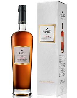 Cognac 1270 40°