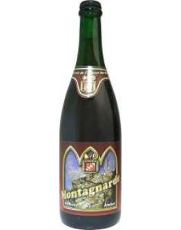 12 Birra Abbaye Des Rocs Montagnarde