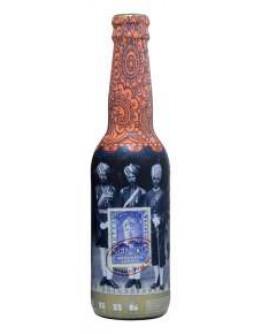 12 Birra Dutch Bargain Imperial Pale Ale 0.33