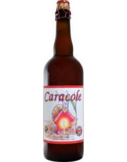 12 Birra Caracole Ambree