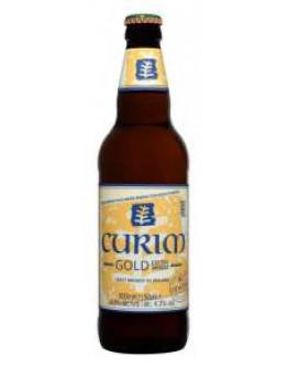 12 Birra Carlow O'Hara Curim Gold 0,5 l