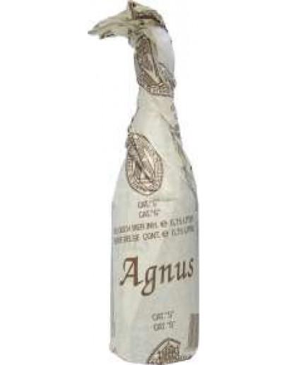 12 Birra Corsendonk Agnus