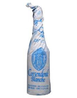 12 Birra Corsendonk Blanche
