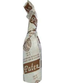 12 Birra Corsendonk Pater