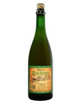 12 Birra De Blaugies Darbyste Belgian Ale