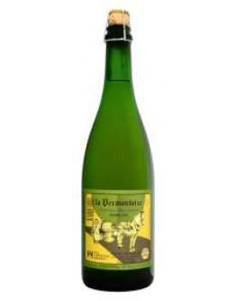 12 Birra De Blaugies La Vermontoise Saison