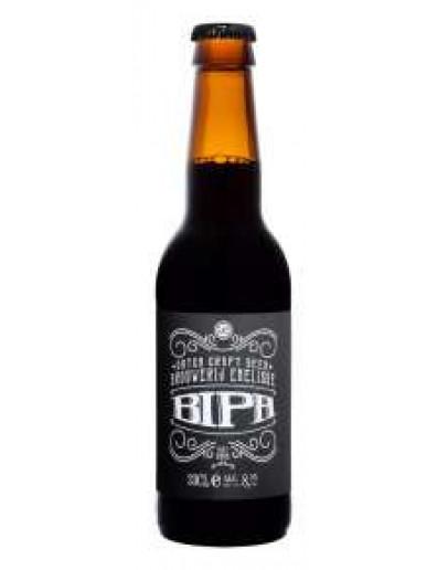 12 Birra Emelisse Bipa 0,33 l