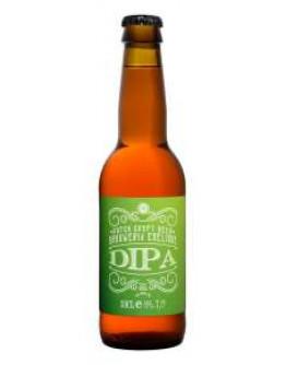 12 Birra Emelisse Dipa 0,33 l