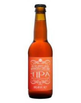 12 Birra Emelisse Tipa 0,33 l
