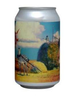 12 Birra Puhaste Suvi Hazy Pale Ale 0,33 l