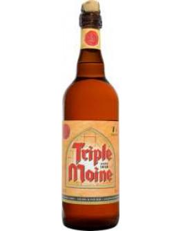 12 Birra Triple Moine