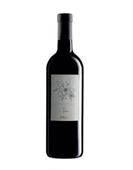 12 Cannonau Di Sardegna 2019 0,375 l