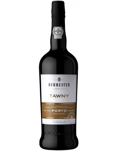 Porto Tawny 30