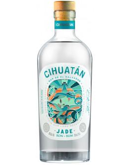 Jade Rum (rum bianco)