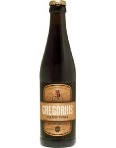 20 Birra Engelszell Gregorius 0,33 l