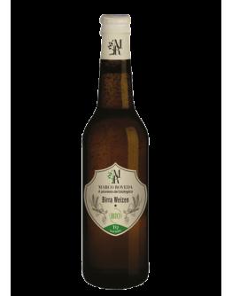 24 Birra  Weizen  Marco Roveda 33 cl