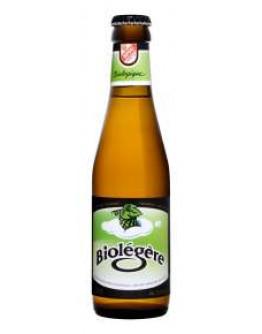 24 Birra Dupont Biolegere
