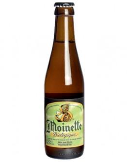 24 Birra Dupont Moinette Bio