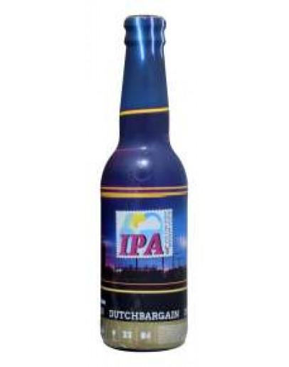 24 Birra Dutch Bargain India Pale Ale
