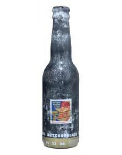 24 Birra Dutch Bargain Russian Imperial Stout 0.33