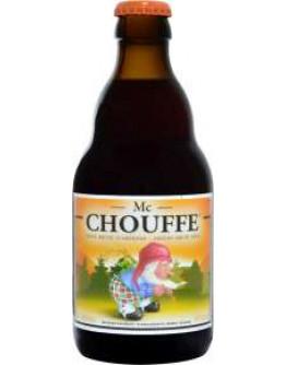 24 Birra Achouffe Mc Chouffe 0,33 l