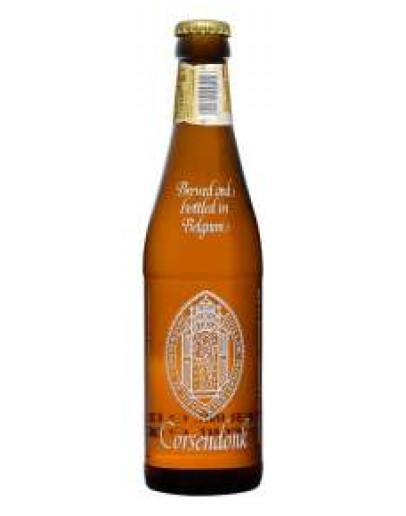 24 Birra Corsendonk Gold 0,33 l