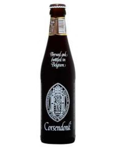 24 Birra Corsendonk Pater 0,33 l