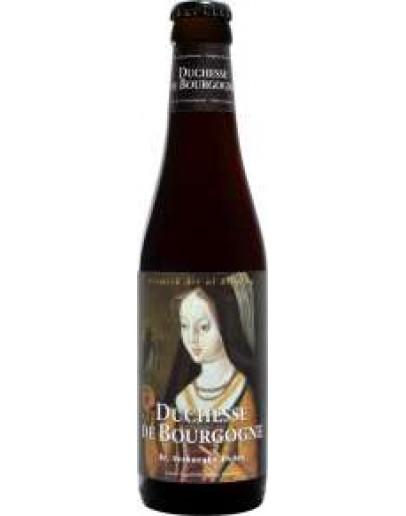 24 Birra Duchesse Bourgogne 0,33 l
