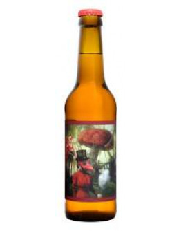 24 Birra Puhaste Pillerkaar Ipa 0,33 l