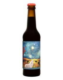 24 Birra Puhaste Pohjanael Imp. Baltic Rye Porter 0,33 l