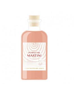 6 Pornstar Martini  50 cl  Del Golfo