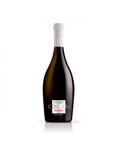12 Birra Artigianale Bionda Blanche 33 cl