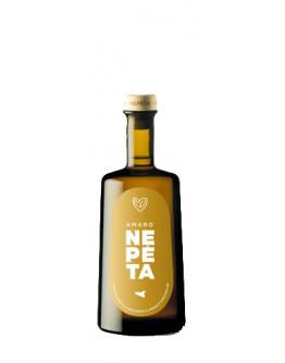 6 Amaro Nepèta 28,0° 0,5 l