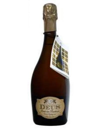6 Birra Deus