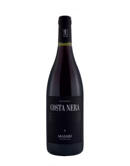 6 Costanera Veneto Igt 2018