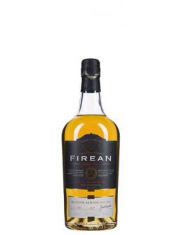 6 Firean Blended Scotch Whisky 43,0° 0,70 l