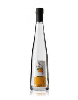 6 Acquavite Di Albicocca  -Pilzer Vitigno