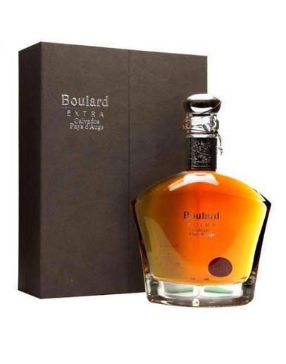 Boulard  Decanter Extra-cofanetto
