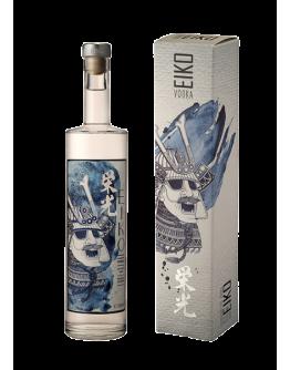 Eiko Vodka 70 cl 40°