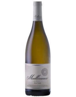 6 Old Vines White 2017