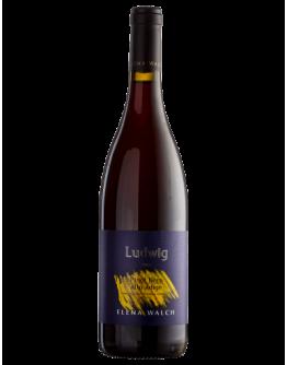 Pinot Nero 2015 - Ludwig