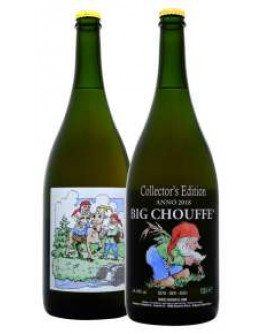Birra Big Chouffe
