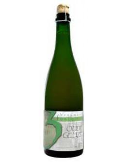 Birra 3 Fonteinen Oude Geuze Magnum