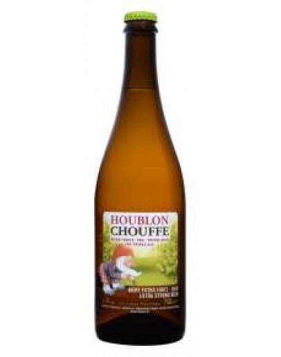 12 Birra Achouffe Choueffe Houblon