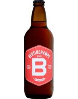 20 Birra Bertinchamps Hiver 0,5 l