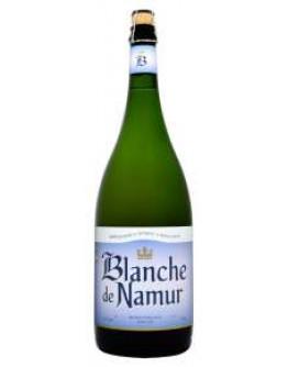 Birra Blanche De Namur Magnum
