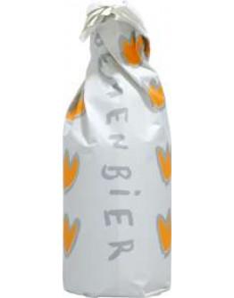 24 Birra Bloemenbier 0,33 l