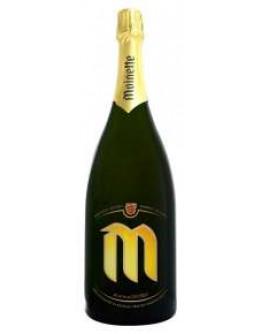 Birra Dupont Moinette Blonde Magnum