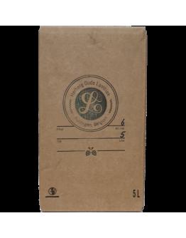 Birra Den Herberg Lambiek Bag In Box 5 l